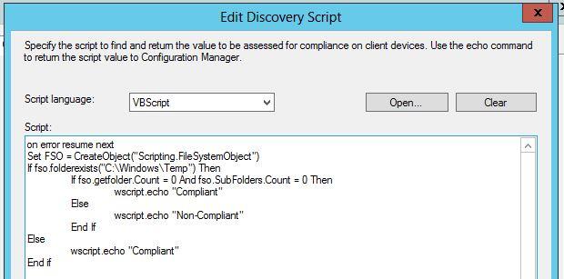 stunning on error resume next vbscript contemporary simple
